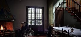 La granadina Susana Girón gana el premio de fotografía Carlos Pérez Siquier