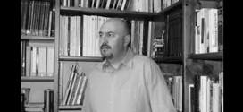 «JOSÉ PAYÁ BELTRÁN : Reseña doble» por Alberto Granados