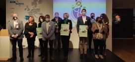 ATARFE: La duodécima edición de Feria de la Ciencia se celebrará de forma virtual