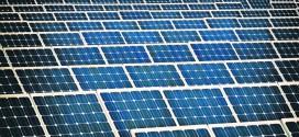 Las empresas disparan el autoconsumo en busca de la independencia energética