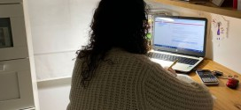 La Universidad de Granada controla más de 217.000 trabajos en lo que va de curso con tecnología antiplagio