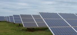 Amigos de la Tierra lanza una guía para crear comunidades energéticas