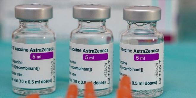 Para atraer al turismo hay que proteger la salud asegurando incidencias bajas y coberturas vacunales altas