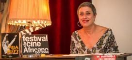 Comunicadoras reivindican la figura de la periodista, «agitadora cultural» y empresaria Sagrario Luna Pinilla