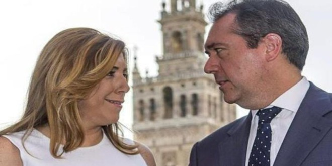 «SUSANA, ESPADAS Y SAN IGNACIO» por Remedios Sánchez