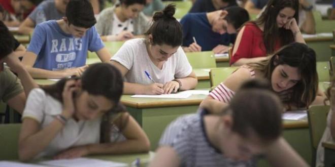 """El creador del informe PISA: """"La educación en España prepara a los alumnos para un mundo que ya no existe"""""""