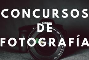 ATARFE: X Concurso de Fotografía, 2021 de la Fundación Sierra Elvira