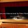 ATARFE VUELVE A CELEBRAR LA FINAL DEL CONCURSO INTERNACIONAL DE PIANO MARIA HERRERO