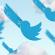 Las redes sociales y las masas de sonámbulos