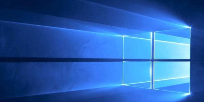Microsoft anuncia que Windows 10 dejará de tener soporte en 2025