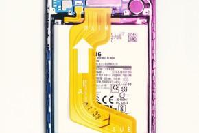 Lo que sabe de ti tu móvil