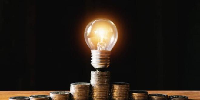El precio de la electricidad en la Unión Europea