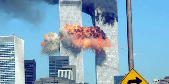 Lo que el 11-S cambió en nuestro día a día