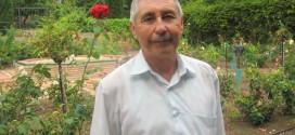 """ATARFE: DESDE LA ASOCIACIÓN ILBIRA MOZÁRABE:  """"UN HASTA SIEMPRE PARA MARCOS ANTONIO LAMOLDA PALACIOS, BUEN CAMINO""""."""