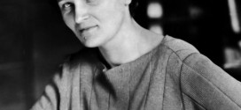 """Cecilia Payne-Gaposchkin: """"La astrónoma que descubrió la composición de las estrellas"""""""