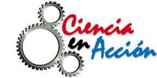 ATARFE ACOGE EL EVENTO INTERNACIONAL «CIENCIA EN ACCIÓN»