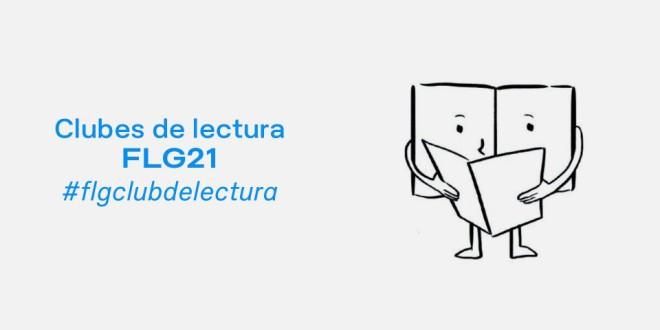 Clubes de lectura en la 39ª edición de la Feria del Libro de Granada