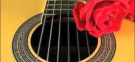 «Lorca y la guitarra» por Reynaldo Fernández