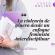 CURSO ONLINE: La violencia de género desde un enfoque feminista interdisciplinar