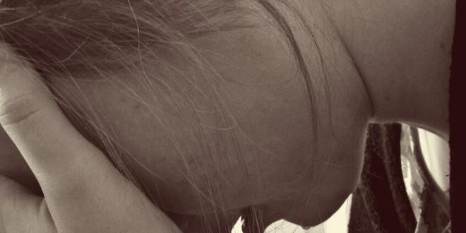 Mitos, señales de alerta y herramientas contra el suicidio