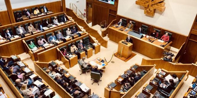 Los parlamentos autonómicos aplicaron restricciones más duras que las del Congreso