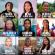 ¿Sabías que los bulos y la información errónea en Internet amenazan el futuro de las niñas?