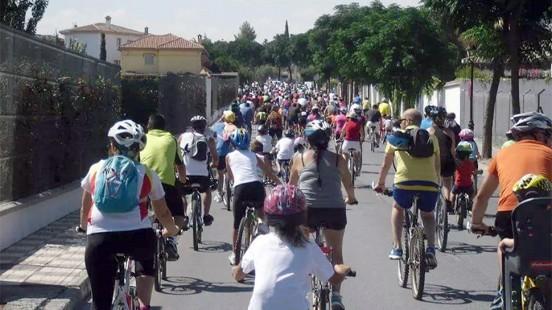 Ruta-Ciclista-Cúllar-Vega-552x310