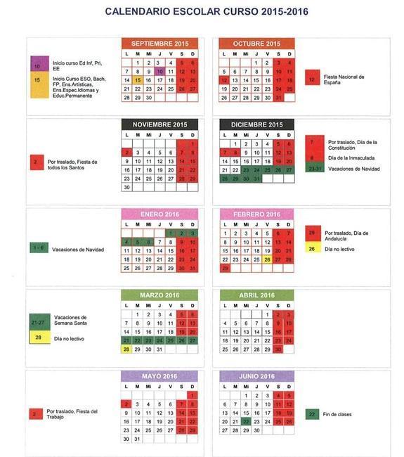 calendario--575x650