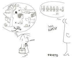 frato-1