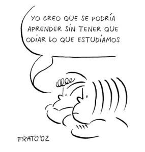 frato-3