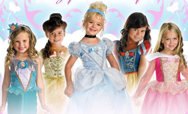 princesas-y-gregory-1