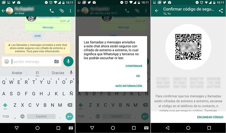 androidpit-whatsapp-cifrado-extremo-a-extremo-w782