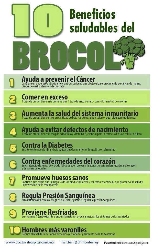 beneficios-brocoli
