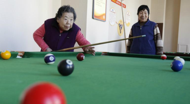 ancianos-chinos770420