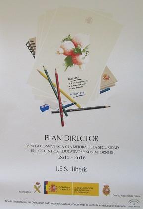 plan_director1