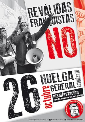 cartel26o