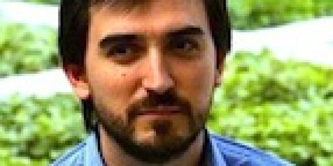 Siete claves sobre las elecciones andaluzas por Ignacio Escolar
