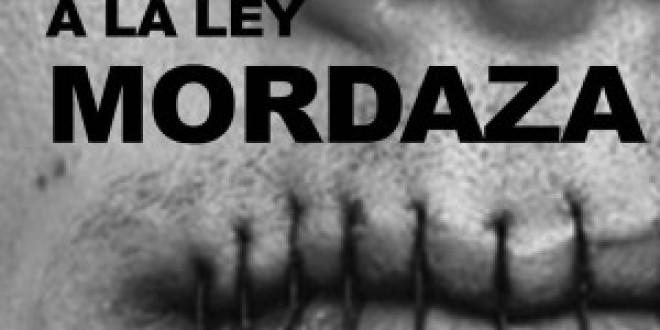 La ONU hace trizas la 'ley Mordaza' y exhorta a España a retirarla