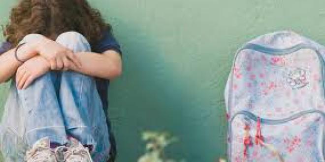 La ONU pide medidas urgentes contra la violencia de género en las escuelas