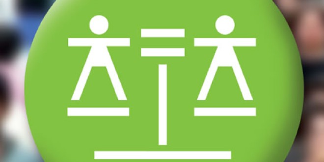 Los Colegios de Abogados tramitaron en 2014 más de 627.000 expedientes electrónicos de Justicia Gratuita