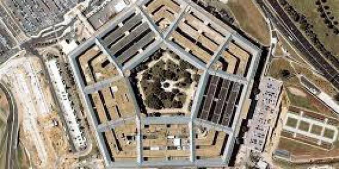 La CIA desclasifica el documento que justificó la invasión de Irak: la amenaza de Sadam Husein era una gran mentira