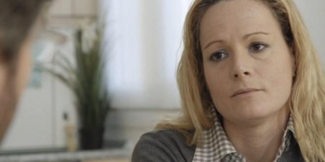 Zaida Cantera: Así es el traumático relato de la mujer que sufrió acoso sexual en el ejército