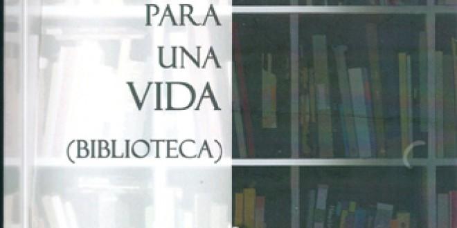 «127 libros para una vida» por Alberto Granados