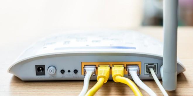 Lleva la wifi de tu casa a los sitios que no llega, la solución definitiva