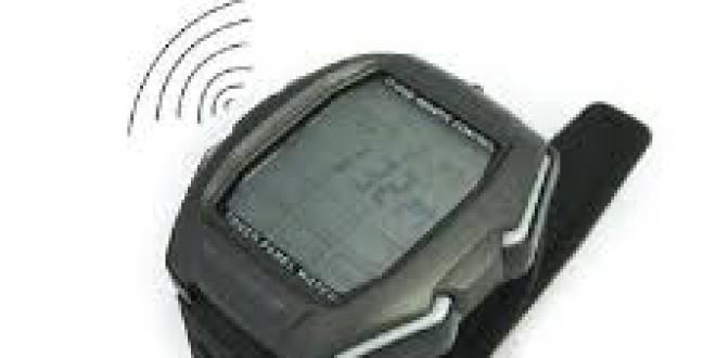 Hynduai lanza una aplicación capaz de controlar el coche desde nuestro reloj