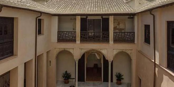 Granada celebra el día de los monumentos con visitas guiadas gratuitas
