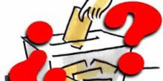 336 ayuntamientos no han informado al Tribunal de Cuentas sobre la situación financiera y patrimonial de sus consistorios,
