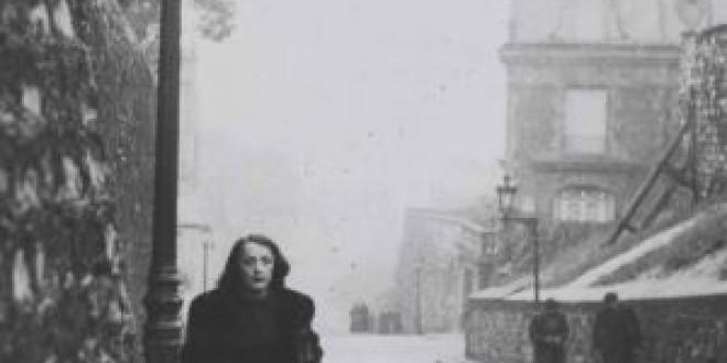 El himno eterno de Édith Piaf