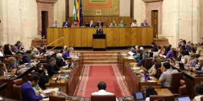 'El Mundo', 'ABC' y Pedro J. coinciden en sus encuestas y dan como ganador al PSOE en Andalucía