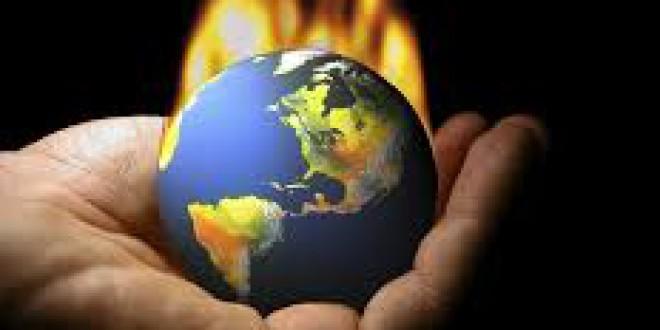 Cannes cierra el telón con una llamada de alerta sobre el cambio climático